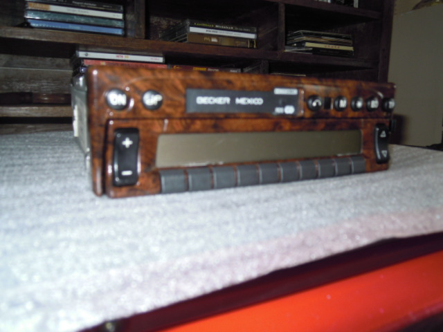 radio Becker Dscn0711