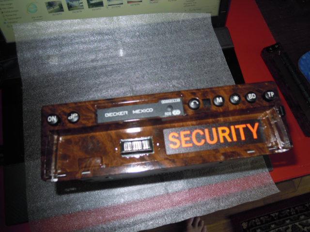 radio Becker Dscn0816