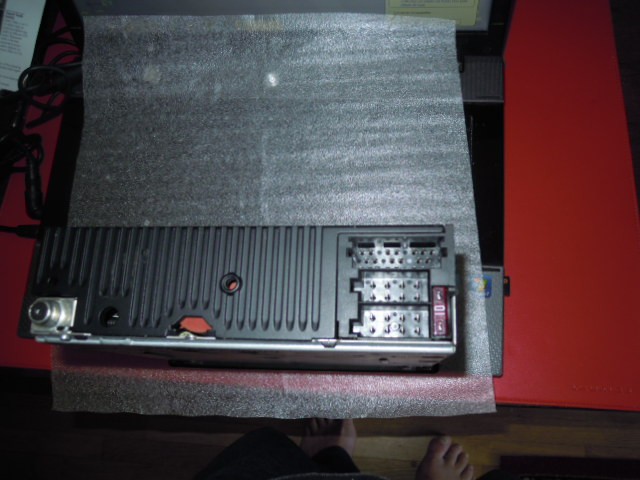 table ronde Dscn0818