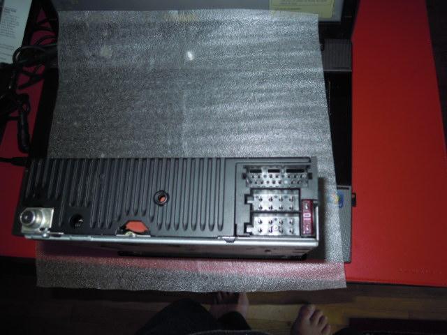 radio Becker Dscn0818