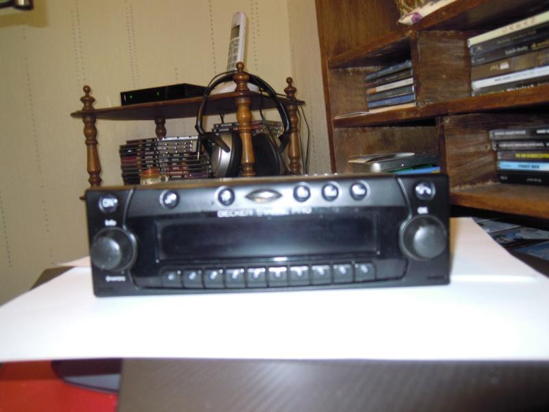 radio Becker Dscn0829