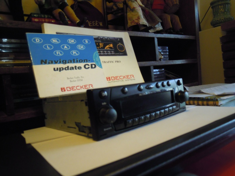 radio Becker Dscn0830