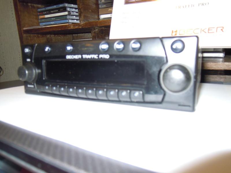 radio Becker Dscn0831