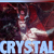 Crytal, le cycle des héros  Crysta10
