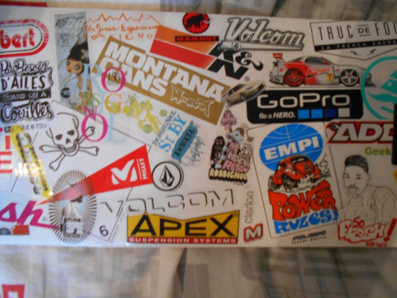 Stickers  Photo_15