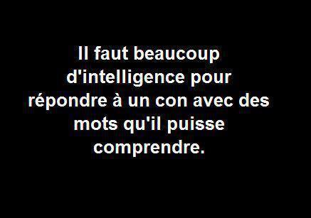 Philosophie de comptoir de la vie - Page 4 13796110