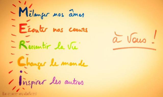 Philosophie de comptoir de la vie - Page 4 99929910