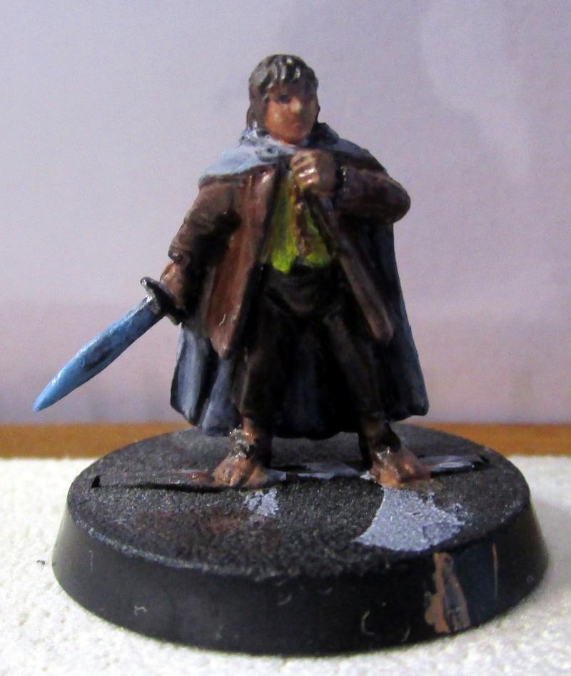 encore des figurines du seigneur des anneaux Grenob27