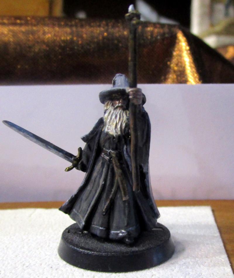 encore des figurines du seigneur des anneaux Grenob28