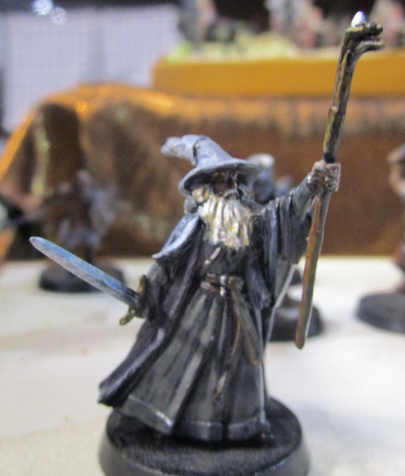 encore des figurines du seigneur des anneaux Grenob29