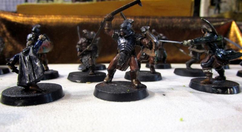 encore des figurines du seigneur des anneaux Grenob30