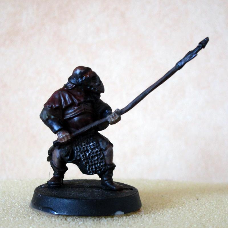 encore des figurines du seigneur des anneaux Img_1312