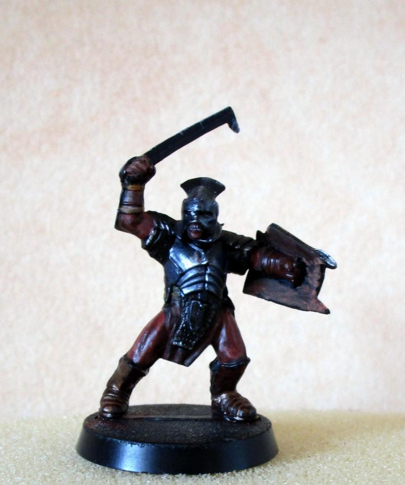 encore des figurines du seigneur des anneaux Img_1314