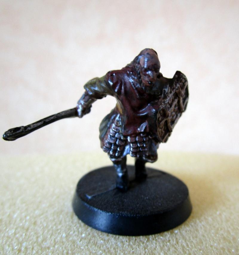 encore des figurines du seigneur des anneaux Img_1317