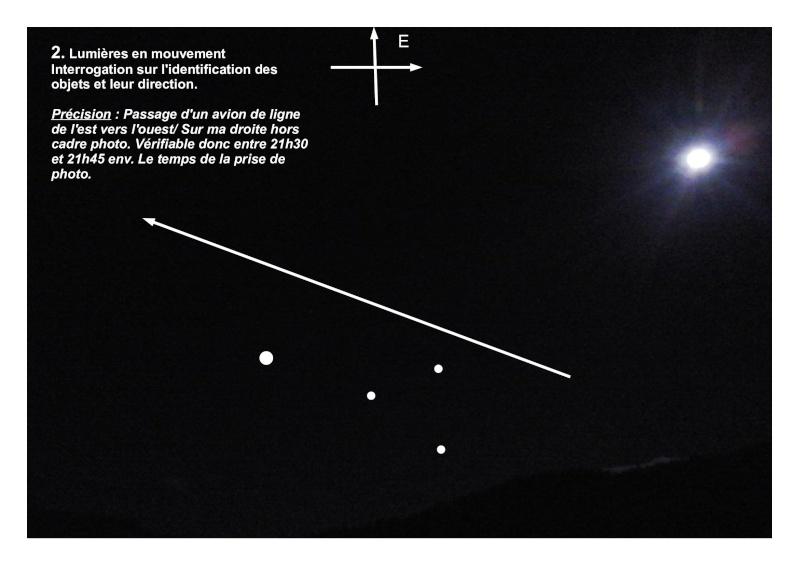 """2015: le 28/10 à 21h30 - """"Déplacements d'étoiles""""Un phénomène ovni insolite -  Ovnis à Col de Jau 1500m - Pyrénées-Orientales (dép.66) - Page 2 D_plac10"""