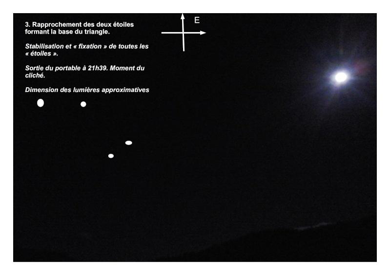 """2015: le 28/10 à 21h30 - """"Déplacements d'étoiles""""Un phénomène ovni insolite -  Ovnis à Col de Jau 1500m - Pyrénées-Orientales (dép.66) - Page 2 Stabil11"""