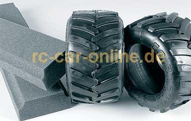 Cherche roue VP PONCIN 13019910