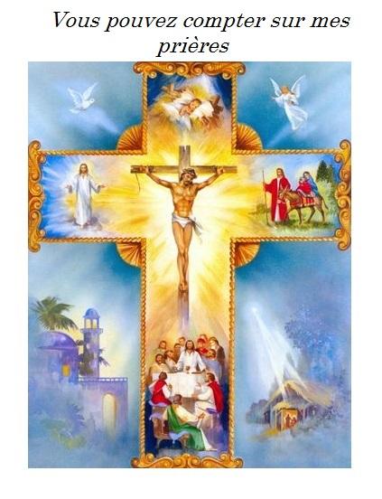 Demande de prieres s'il vous plait Chapel10