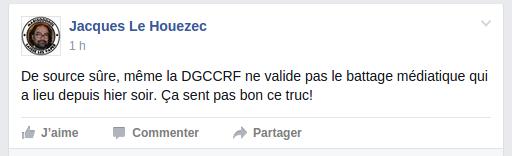 [JT TF1 - 29/09/15] TF1 nous massacre - étude et communiqué de la DGCCRF - Page 4 Jlh_dg10