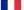 LES CROIX DE BOIS Franca11