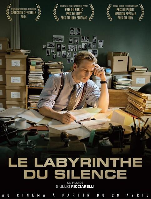 LE LABYRINTHE DU SILENCE Phpthu10
