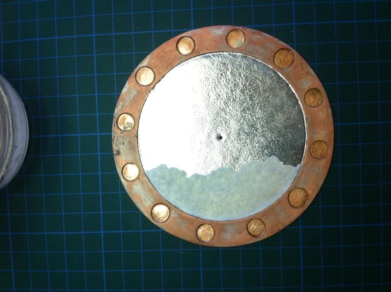 Enamel cloisonne. ( dial watch, icon, etc....) Img_2510