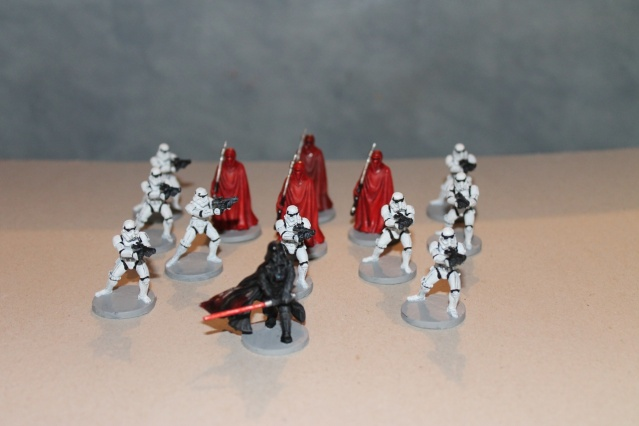 Figurines du jeu Imperial Assault Img_7218