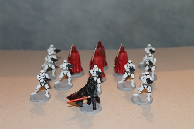 Figurines du jeu Imperial Assault Img_7219
