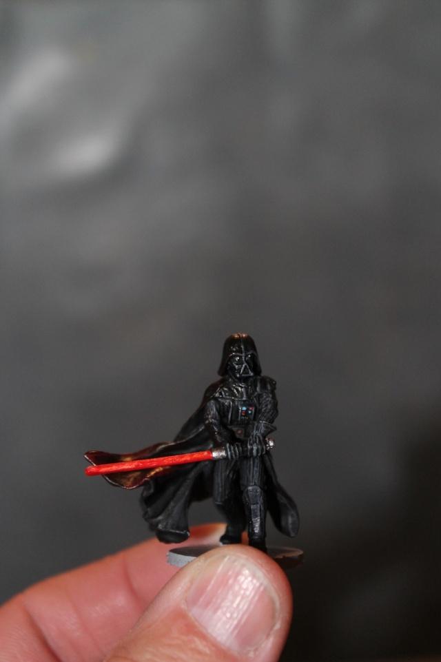 Figurines du jeu Imperial Assault Img_7220