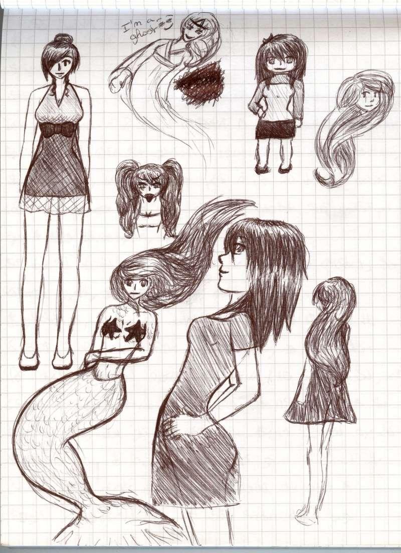 Des dessins... Des dessins PARTOUT <>.<> - Page 3 00210