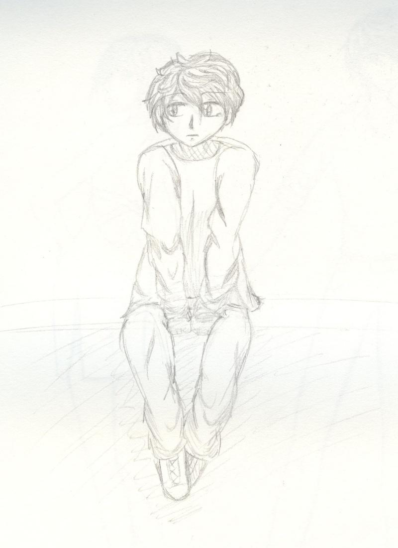 Des dessins... Des dessins PARTOUT <>.<> - Page 3 Boy_0010