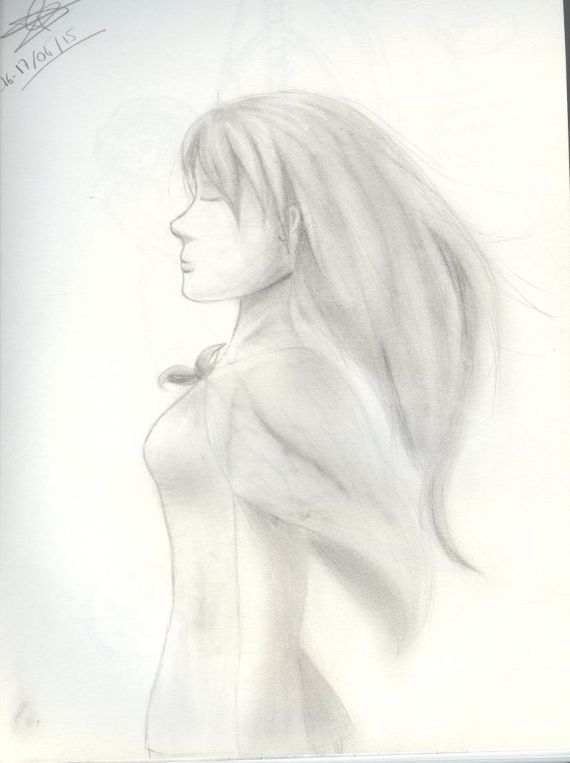 Des dessins... Des dessins PARTOUT <>.<> - Page 3 Vent_011