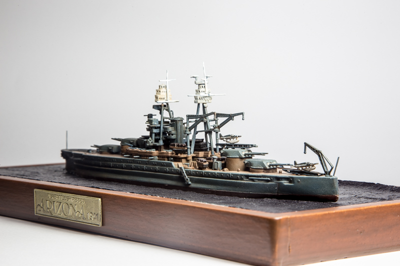 USS ARIZONA (Hobby Boss) 1:700  Uss_ar17