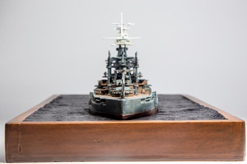 USS ARIZONA (Hobby Boss) 1:700  Uss_ar19