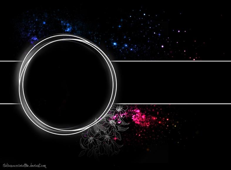 Textures d'Orphère, enfin pas les miens, mais les miens quoi, ceux que j'utilise ...  Sparkl10