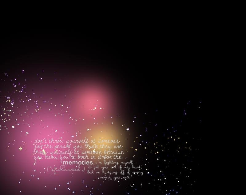 Textures d'Orphère, enfin pas les miens, mais les miens quoi, ceux que j'utilise ...  Textur10