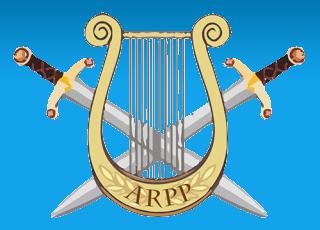 Action Rôle-Play de Pibrac (ARPP)