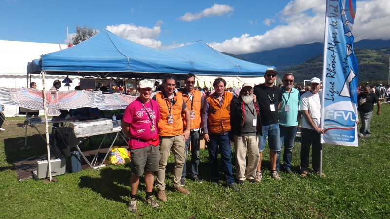 Coupe Icare 2015 Dsc03211