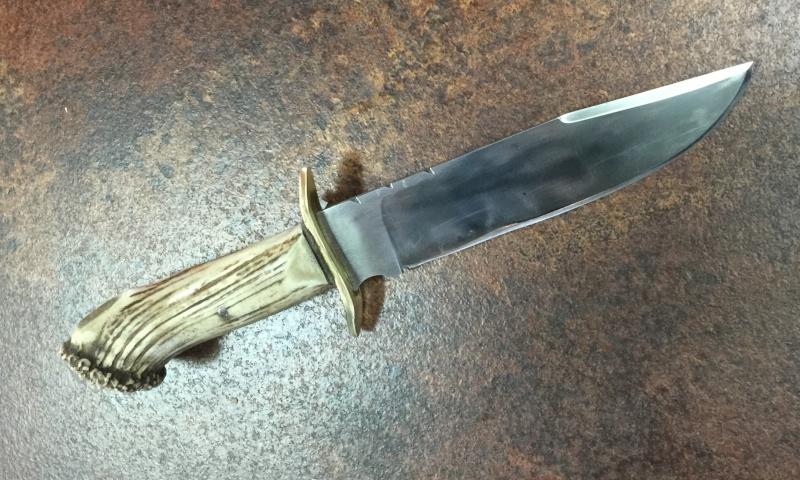 Réfection d'un manche de couteau - Page 7 Img_6110