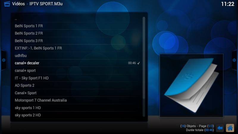 PlayListe Channels LIVE TV XBMC-KODI VLC SIMPLETV  - Page 2 Image19