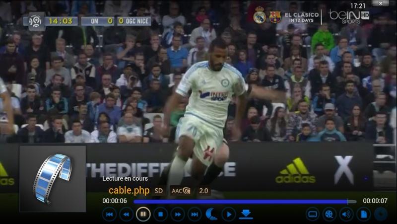 PlayListe Channels LIVE TV XBMC-KODI VLC SIMPLETV  - Page 3 Image66
