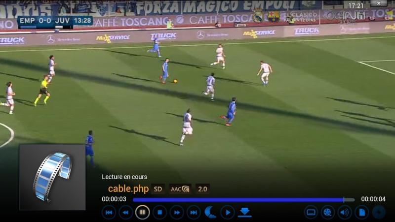 PlayListe Channels LIVE TV XBMC-KODI VLC SIMPLETV  - Page 3 Image67