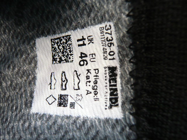 Vente Matos Bis P1120021