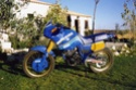 Vos plus belles photos de moto - Page 6 Univer10