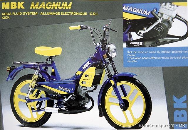 Qui suis-je ......? Magnum10
