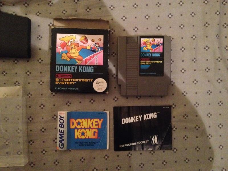 Recherche confirmation d'existance de jeu NES Img_6512
