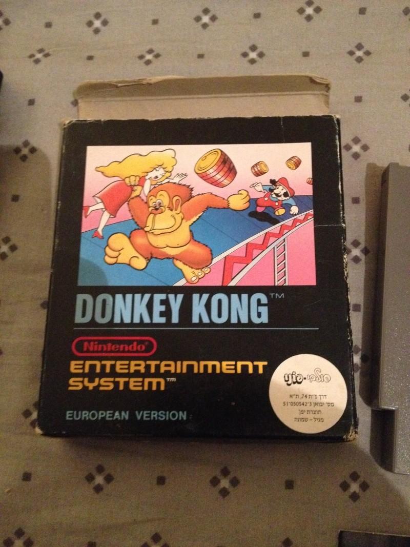 Recherche confirmation d'existance de jeu NES Img_6513