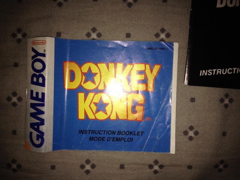 Recherche confirmation d'existance de jeu NES Img_6519