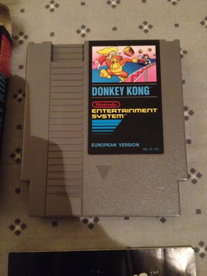 Recherche confirmation d'existance de jeu NES Img_6520