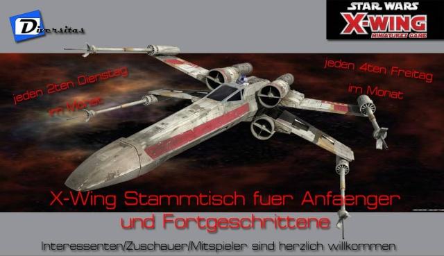 [Oberhausen] X-Wing bei Diversitas 12080210